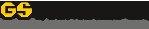 Stemeseder_Logo